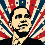 Barack-Obama-USA-Flag-Day