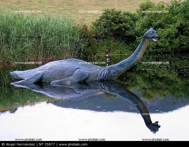 statue-of-nessy_15877 » R Scott Tyler