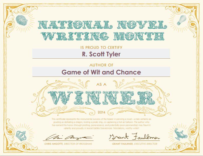 Doc581436 Certificate Winner Winner Certificate Template for – Winner Certificates
