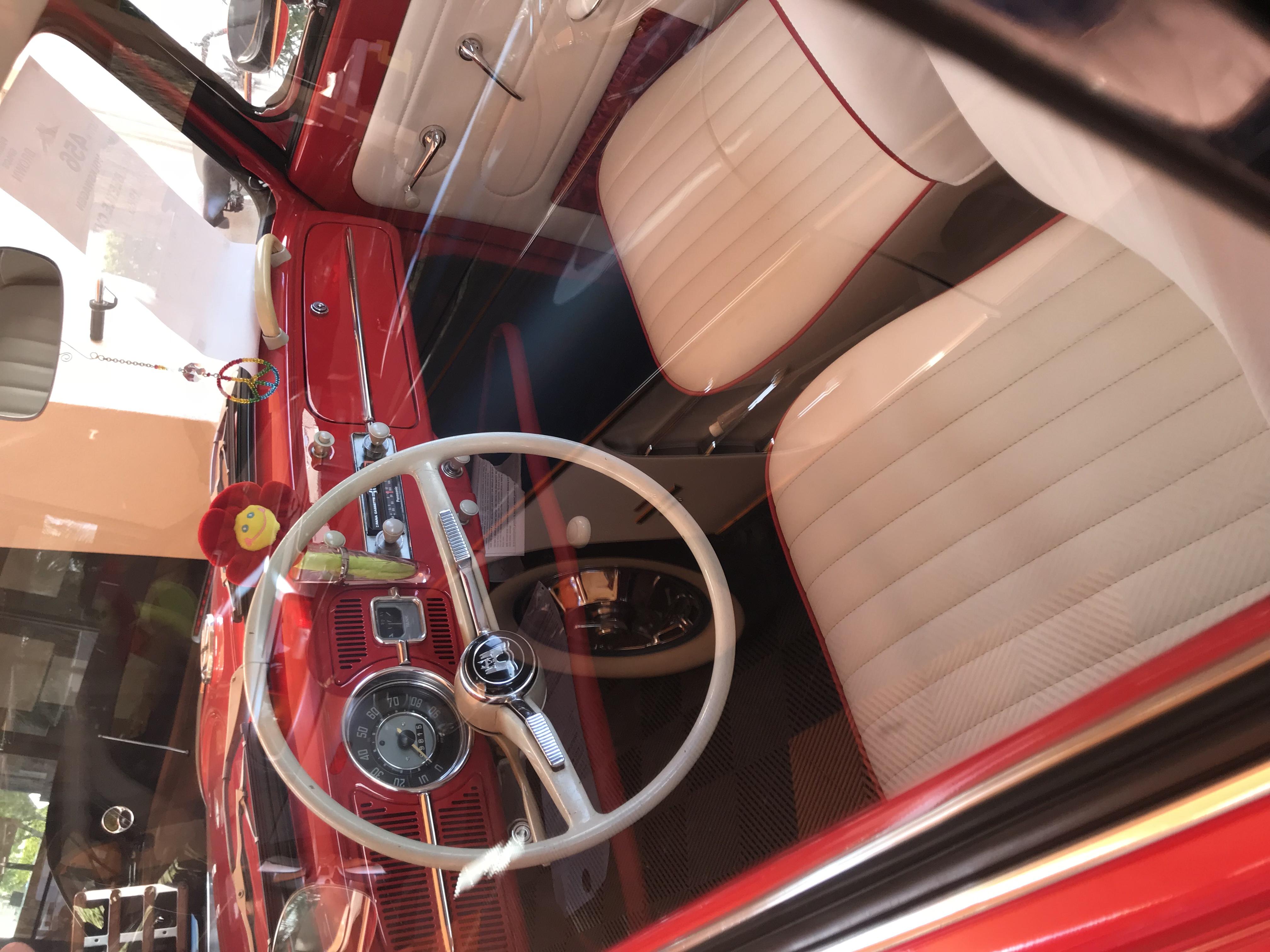 R scott tyler one writer 39 s paradise for Exotic motor cars palm springs